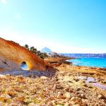 Boost je zomervakantie met 10 verschillende hot spots en een extra exclusiviteit van Javea