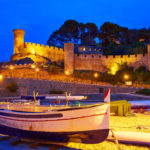Tossa de Mar als de ideale vakantiebestemming – ontdek deze 9 must-see plekken!