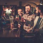 Rabbies Bar