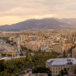 De Meest Benijdenswaardige Steden In Spanje Die Je Moet Bezoeken