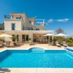 Waarom een huis kopen in Spanje?