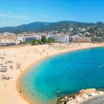De Costa Brava reisgids – alle handige reisinformatie op een rijtje