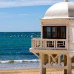 Costa de Huelva, de nog onontdekte schat van Spanje