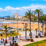 9 Things-To-Do met kids in de Costa Dorada – de perfecte vakantiebestemming voor families