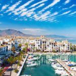 Marbella, DE badplaats van de Costa del Sol!