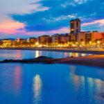 De Ultieme Lloret de Mar Uitgaansgids