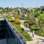 Vitoria – Gasteiz, de groenste stad van Europa