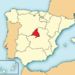 Madrid, de regio rondom de hoofdstad!