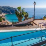 Vakantiewoning Lloret de Mar – Optimaal genieten in je vakantiehuis aan de Spaanse kust