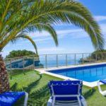 Villa Lloret de Mar – Jouw droomvakantie begint hier!!